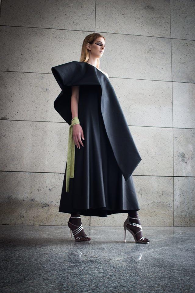 """""""Revije u globalnoj modnoj industriji nisu više jedini imperativ"""""""