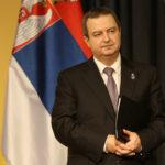 GLAVNI ODBOR SPS Dačić: Izbor rukovodstva u naredne dve nedelje