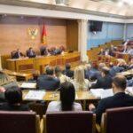 Odbor za reformu izbornog zakonodavstva radi do 18.decembra