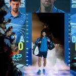 Tim pogađao linije, Novak se vraćao iz mrtvih, drama pripala Austrijancu!