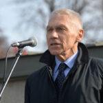 Bocan Harčenko:Nije najpovoljnija situacija za obnovu dijaloga