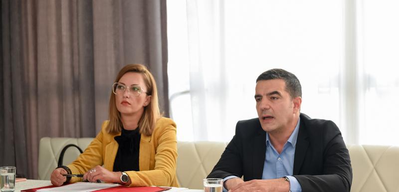Glavočić i Kusovac