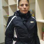 Branka Dragović