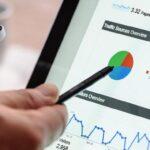 Savremene tehnologije komunikacija neophodne u vođenju biznisa