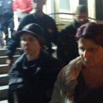Navodno priznala da je ubola komšiju: Radosava Simonović