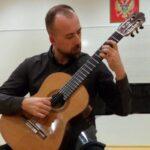 Danijel Cerović