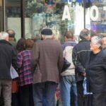 Ministarstvo uzalud molilo veledrogerije da snize cijene ljekova sa liste u slobodnoj prodaji