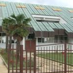 Ranjeni učenik stabilno, škola pokrenula disciplinski postupak protiv napadača