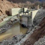 """""""Sumnjamo da je biodiverzitet rijeke u potpunosti uništen"""": Demokrate"""