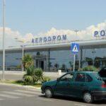 Novi gazda do ljeta naredne godine: Aerodrom Podgorica