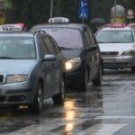 Sve taksi službe u Podgorici poskupljuju usluge, kvalitetnog javnog prevoza ni na vidiku