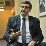 Ambasada SAD: Palmer naredne sedmice u Beogradu