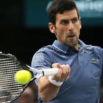 Federer jači, Đoković definitivno bez broja 1