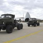 Gruba greška: Vašington traži od Turske da uništi S-400