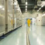 IAEA potvrdila da Iran obogaćuje uranijum