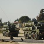 Ruski S-400 i S-500 na meti nove američke vazdušne armije