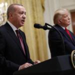 Tramp: Vašington i Ankara rade na rešavanju problema S-400