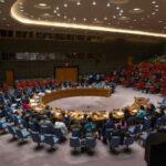 UNMIK: Nezakonito hapšenje i prebijanje službenika UN na Kosovu