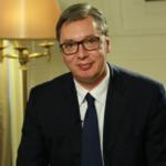 Vučić izvinio građanima što ponekad emotivno reaguje