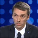 """""""Na teritoriji Srbije deluje veliki broj bezbednosno-obaveštajnih sistema"""""""