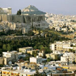 Grčka podržava proširenje EU na zapadni Balkan