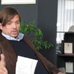 """Milan hoće da se pomiri sa Severinom: """"Kralj bakra"""" okrenuo novi list, vodio bi i sina u Zagreb"""