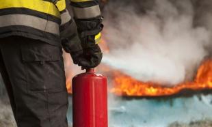 Drama posle eksplozije gasa: Osam ljudi zatrpano u srušenoj kući