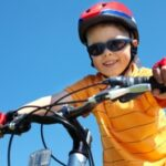 Dečak (12) iz Srbije napravio haos u Francuskoj: Vozio bicikl na auto-putu, ostavio policiju u šoku