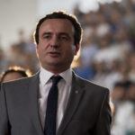 Kurti: Sastaću se sa Srpskom listom i poštovati Ustav