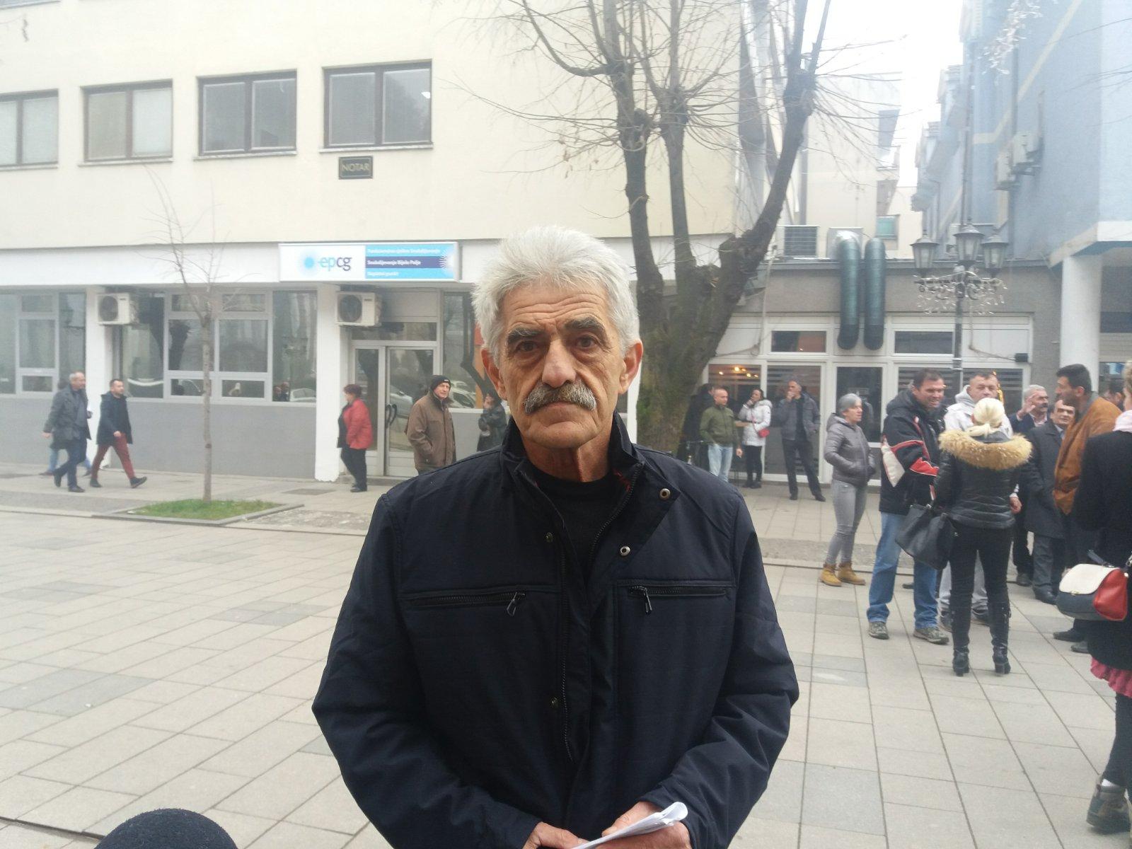 Vukoman Damjanović