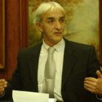 Pritvor Kapetana Dragana i dalje pred Komitetom UN