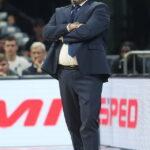''Grobari'' je l' to u redu? Trinkijerijeva kritika navijačima, Bajić udario na najplaćenije!