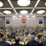 Član ruske Dume: Zakon o slobodi veroispovesti je antihrišćanski