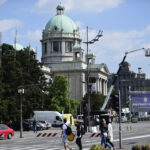 DINAMIČNA, TURBULENTNA I EMOTIVNA Ovako će izgledati Srbija 2020., a ključne će biti DVE STVARI