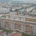 Podaci zabrinjavajući: Podgorica