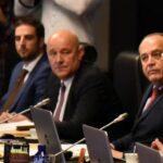 Vlada očekuje rast tamo gdje su MMF i SB najavili usporavanje: Sa sjednice Vlade