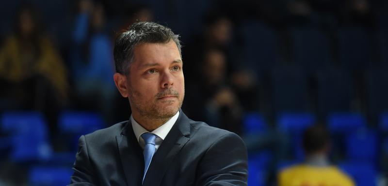 Peta Mijović