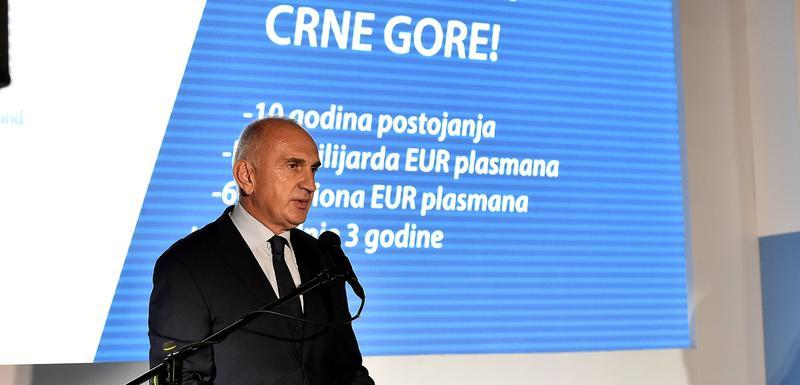 Zoran Vukčević