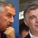 Đukanović i Rajković