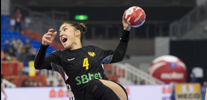 Jovanka Radičević