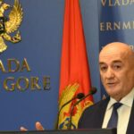 Italija dala 18,6 eura po putniku, Crna Gora 240