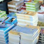 U Podgorici je preko 22.000 đaka osnovnih škola