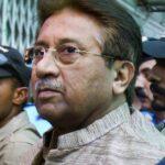 Mušaraf