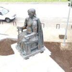 Spomenik Ivanu Crnojeviću
