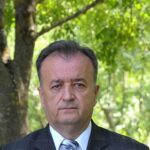 Miroslav Brajović