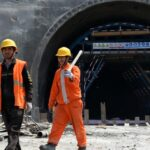 Značajna rupa u državnom budžetu kada počne otplata kredita: Sa gradilišta