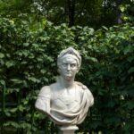 Statua Nerona