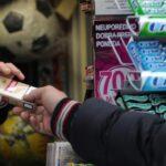 Legalni trgovci počeli sa objavljivanjem novog cijenovnika