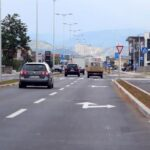 Bulevar u Donjoj Gorici