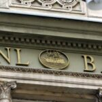 Bila servis za sumnjive transakcije: Meinl banka